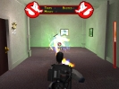 Náhled programu Ghost Busters. Download Ghost Busters