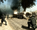Náhled k programu Ghost Recon Advanced Warfighter 2 patch