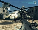 Náhled k programu Ghost Recon Advanced Warfighter patch 1.35