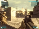Náhled k programu Ghost Recon Advanced Warfighter