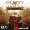 Náhled k programu Glory of the Roman Empire patch v1.01.346