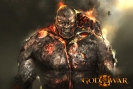 Náhled k programu God of War IV