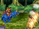 Náhled programu Golden Axe Myth. Download Golden Axe Myth