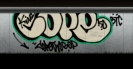 Náhled programu Graffity studio 2. Download Graffity studio 2