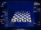 Náhled k programu Grand Master Chess