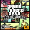 Náhled k programu Grand Theft Auto San Andreas patch