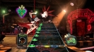 Náhled k programu Guitar Hero 3 Legends of Rock patch 1.3