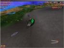 Náhled k programu H-Racer