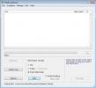 Náhled k programu HTML-Optimizer