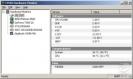 Náhled programu HWMonitor. Download HWMonitor