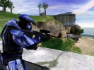 Náhled k programu Halo Combat Evolved patch v1.08 full