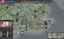 Náhled k programu Hearts of Iron 3