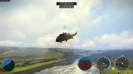 Náhled k programu Helicopter Simulator Search an Rescue