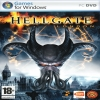 Náhled k programu Hellgate London patch 1.2