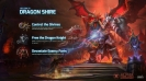 Náhled programu Heroes of the Storm. Download Heroes of the Storm