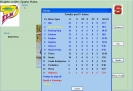 Náhled programu Hockey_Manager_2003. Download Hockey_Manager_2003