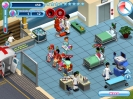 Náhled programu Hysteria Hospital: Emergency Ward. Download Hysteria Hospital: Emergency Ward
