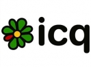 Náhled programu ICQ_8. Download ICQ_8