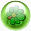 Náhled k programu ICQ Password Recovery