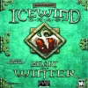 Náhled k programu Icewind Dale Heart of Winter patch 1.41