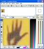 Náhled k programu IconArt 2