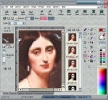 Náhled k programu IconForge