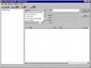 Náhled k programu ImageWolf