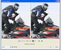 Náhled k programu ImagingShop