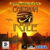 Náhled k programu Immortal Cities Children of the Nile patch 1.3