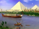 Náhled programu Immortal Cities Children of the Nile. Download Immortal Cities Children of the Nile