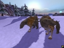 Náhled programu Impossible Creatures čeština. Download Impossible Creatures čeština