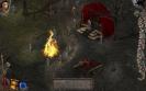 Náhled k programu Inquisitor
