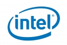 Náhled k programu Intel Chipset Software Installation Utility