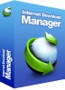 Náhled programu Internet Download Manager 5.16. Download Internet Download Manager 5.16