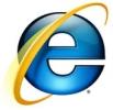Náhled k programu Internet explorer 8