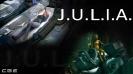 Náhled k programu J.U.L.I.A.