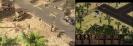 Náhled k programu Jagged Alliance 2 Reloaded