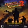 Náhled k programu Jagged Alliance 2 Unfinished Business čeština
