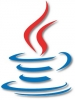 Náhled programu Java_update_20. Download Java_update_20