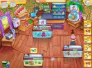 Náhled programu Jennys Fish Shop. Download Jennys Fish Shop