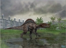 Náhled programu Jurassic_Park:_Operation_Genesis. Download Jurassic_Park:_Operation_Genesis