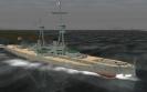 Náhled k programu Jutland