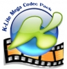 Náhled programu K-Lite Codec Pack 5.4. Download K-Lite Codec Pack 5.4