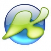 Náhled programu K-Lite Codec Pack 3.9.5. Download K-Lite Codec Pack 3.9.5