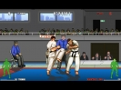 Náhled k programu Karate Master Knock Down Blow