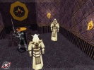 Náhled k programu Kings Quest 8 Mask of Eternity čeština
