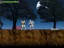 Náhled programu Knight Fighter. Download Knight Fighter