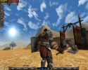 Náhled programu Knight Online. Download Knight Online