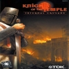 Náhled k programu Knights of the Temple Infernal Crusade čeština