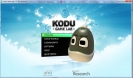 Náhled programu Kodu Game Lab. Download Kodu Game Lab